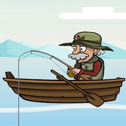 Go Fishing: Sea Masters