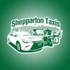 Shepparton Taxis
