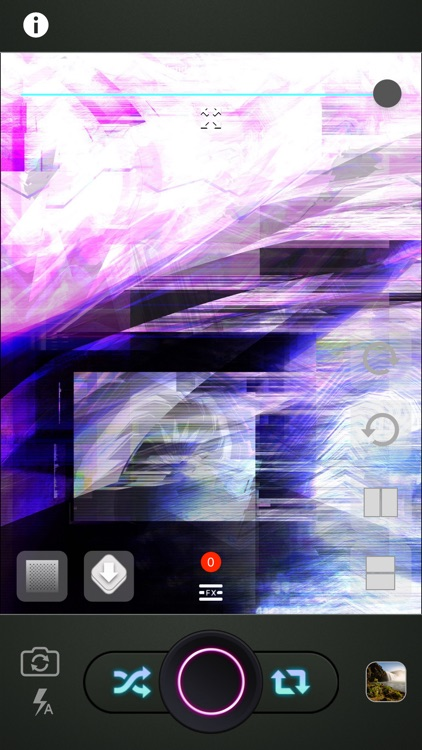 Decim8 screenshot-2