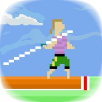 Codes for Javelin Masters 3 Hack