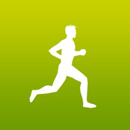 Run Companion Lite