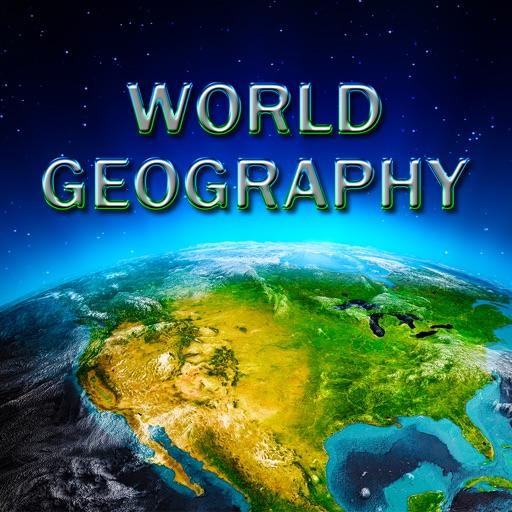 География Мира – Викторина