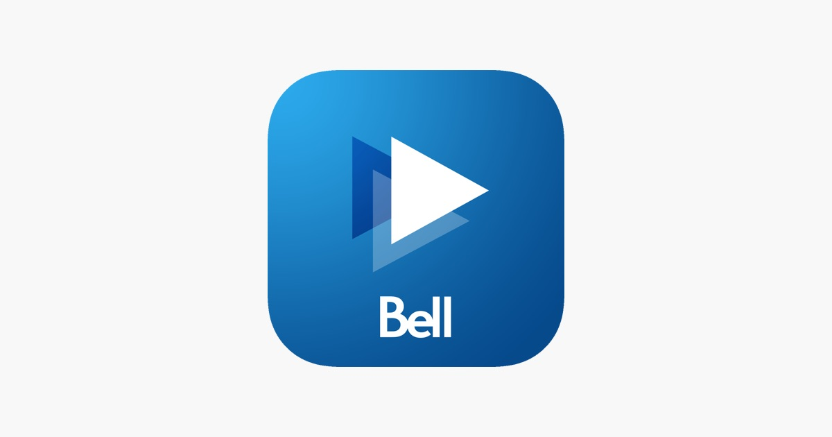 Rogers vs Bell TV Packages: Who Has the Better Deal in ...