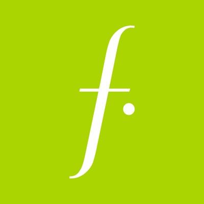 Falabella.com - Mejor Compra Online