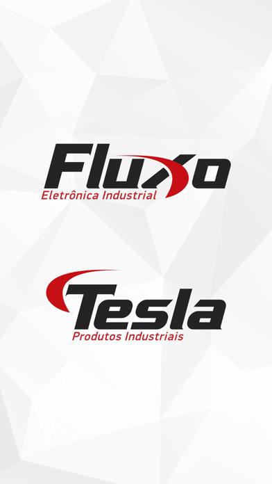 点击获取Fluxo e Tesla