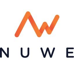 NuWe Rideshare