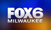 WITI FOX6 Milwaukee News