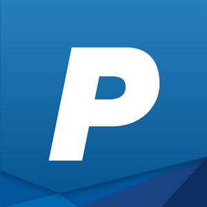 Paychex Flex Business app
