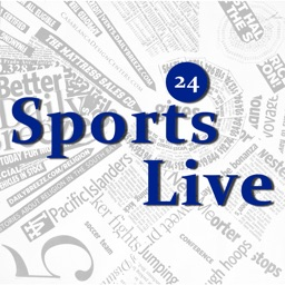 Sports 24H Updates