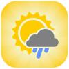 香港天氣提示