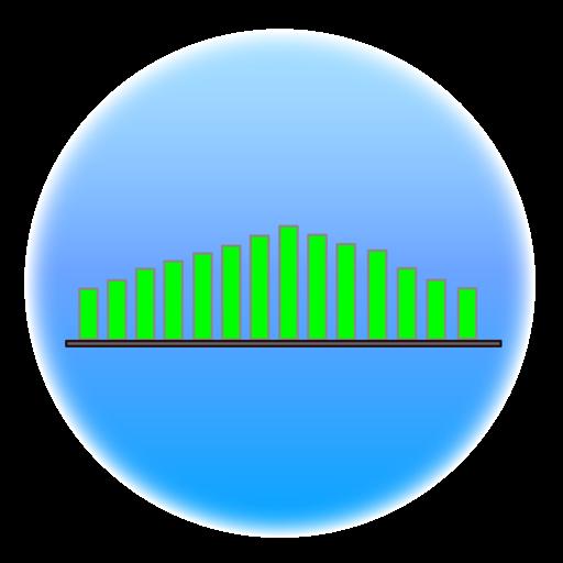 AudioRefit