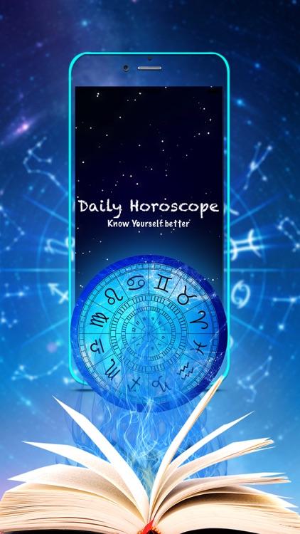 Daily Horoscope : Zodiac Signs