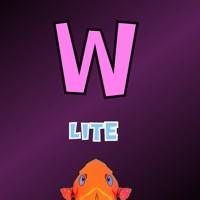 Wizz Banger LITE
