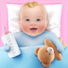 Carnet de bébé Premium