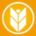 53.黄金期货-全球贵金属期货软件