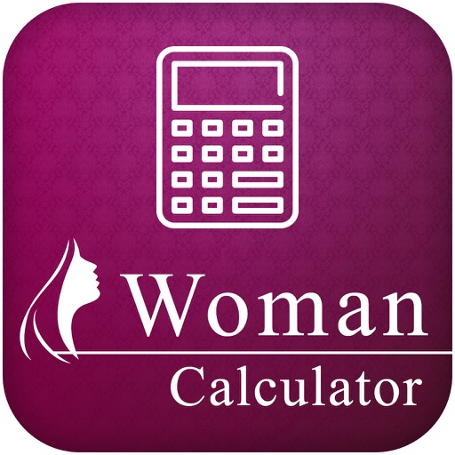 Women Calculator