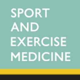 OH of Sport & Exercise Med, 2e