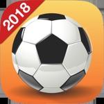 Hack Soccer Games
