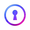 oneSafe 4 - password manager