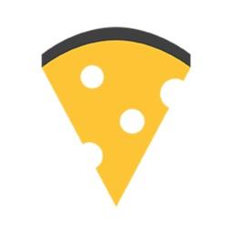 Cheese knock, доставка пиццы
