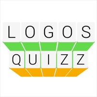 Codes for Logos Quizz Hack