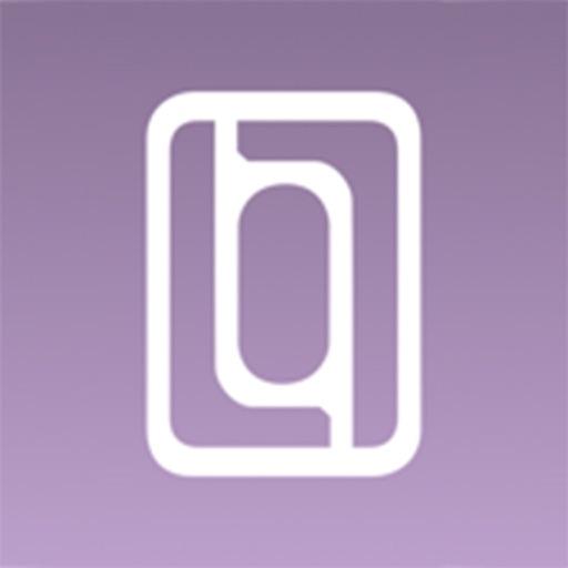 Blinq Smart Jewelry iOS App
