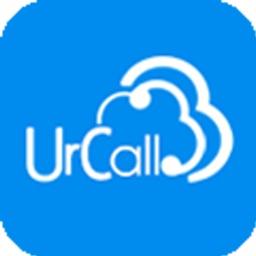 UrCall