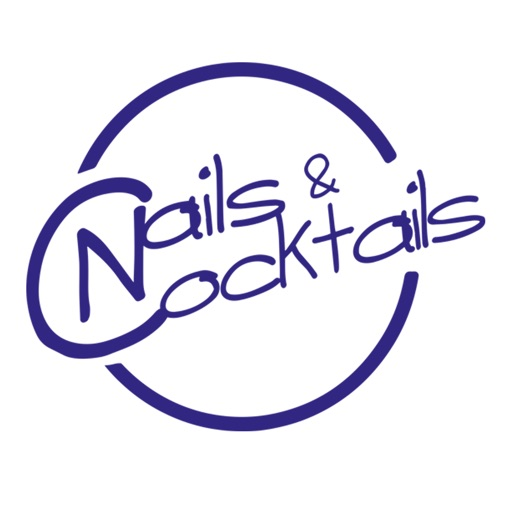 Nails & Cocktails LDN