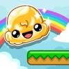 Ice Cream Jump - iPhoneアプリ