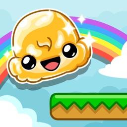 Ice Cream Jump