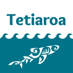 Tetiaroa Fish Guide