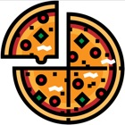 Lets Eat: Food Delivery icon