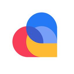Ícone do app LOVOO