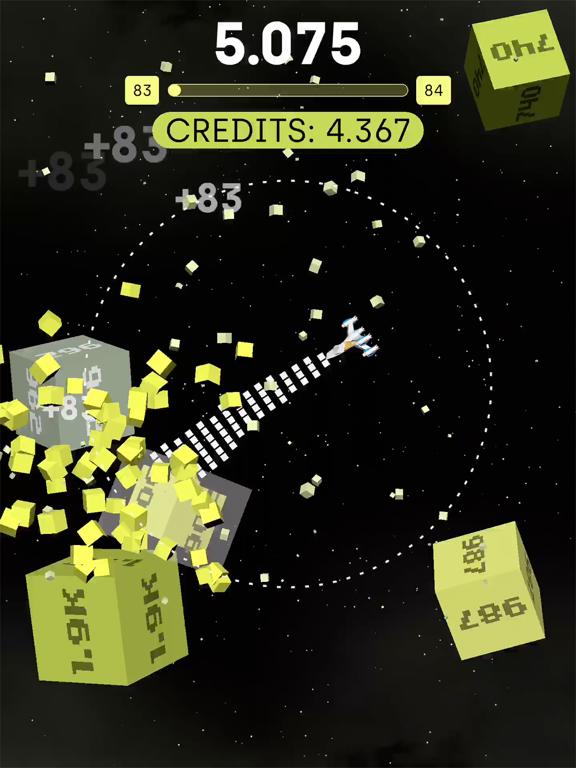 AstroBlast™のおすすめ画像6