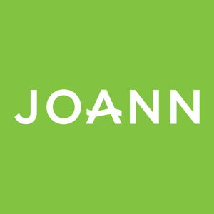 JOANN Lifestyle app