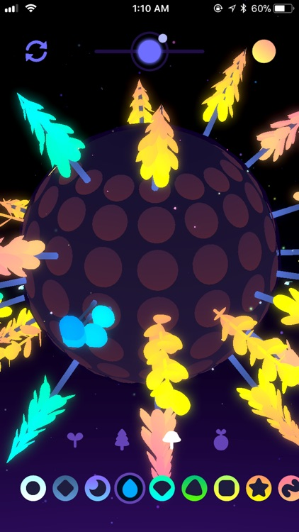 Planetone – Music Sequencer