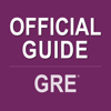 The Official GRE® Guide