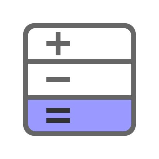 GeoGebra Scientific Calculator iOS App