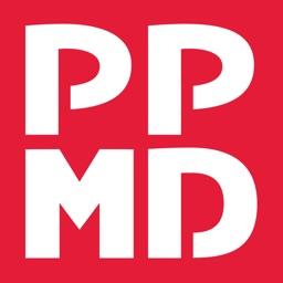 Parent Project MD