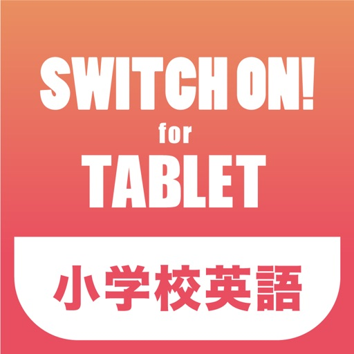 Download SWITCH ON! for TABLET free for iPhone, iPod and iPad