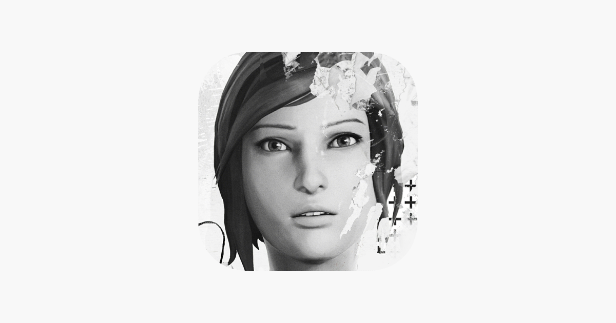 life is strange before the storm soundtrack download free