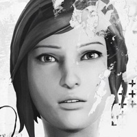 Codes for Life is Strange: Before Storm Hack