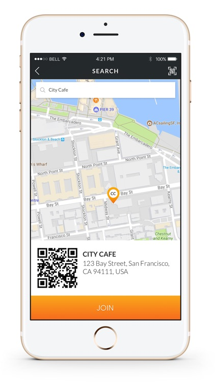 Tipstr - Mobile Tipping screenshot-4