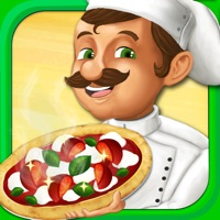 Codes for American Pizzeria - Pizza Game Hack