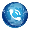 Saif Global - Cheap International VOIP Calls Reviews