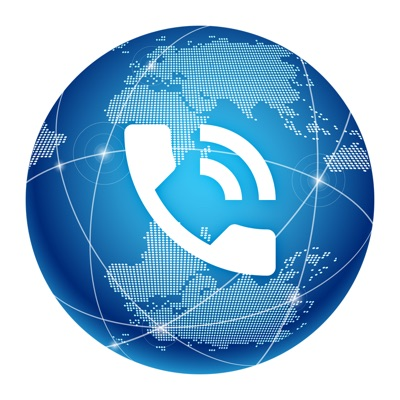 Saif Global - Cheap International VOIP Calls ios app
