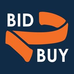 Bid-2-Buy