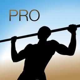 Calisthenics Mastery Pro, Bodyweight Workout