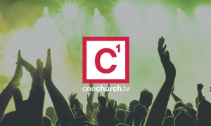 oneChurch.tv