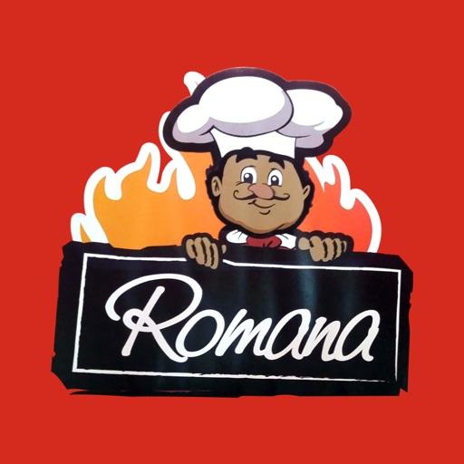 Romana Takeaway